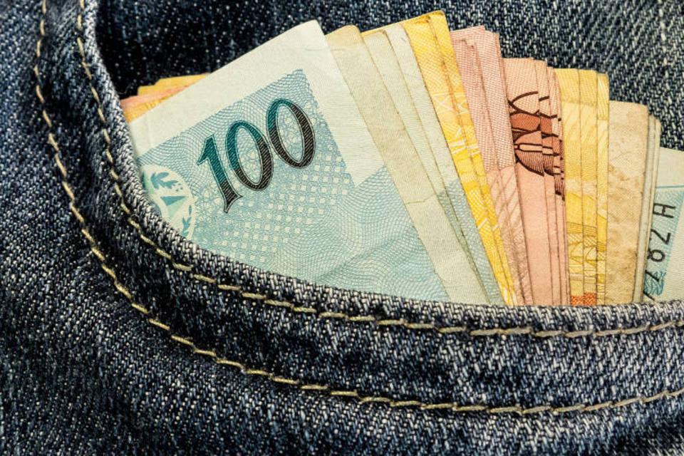 cédula de R$200